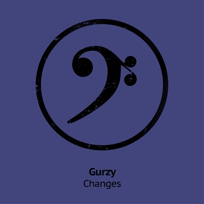 Gurzy - Changes
