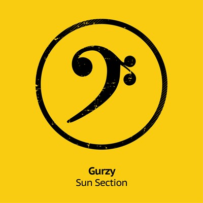 Gurzy - Sun Section OUT NOW!